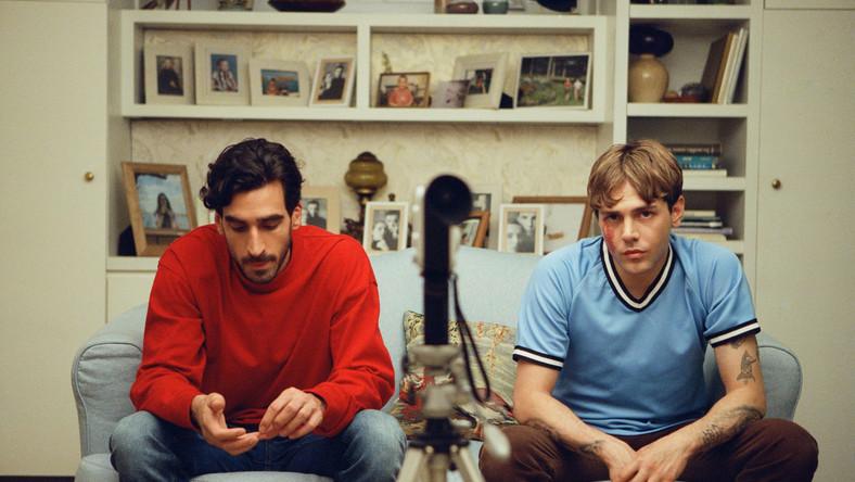 """Matthias i Maxime"" w kinach od 21 lutego"