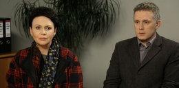 """Znów wypadek w """"M jak miłość""""! Dramat Artura zmieni Marysię?"""