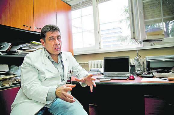 Vladimir Dugalić