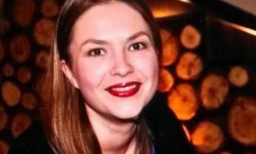 Oskarżają Hannę o porwanie. Pomógł jej ojciec były wicepremier?