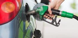 Te stacje paliw oferują paliwa gorszej jakości. UOKiK ujawnia