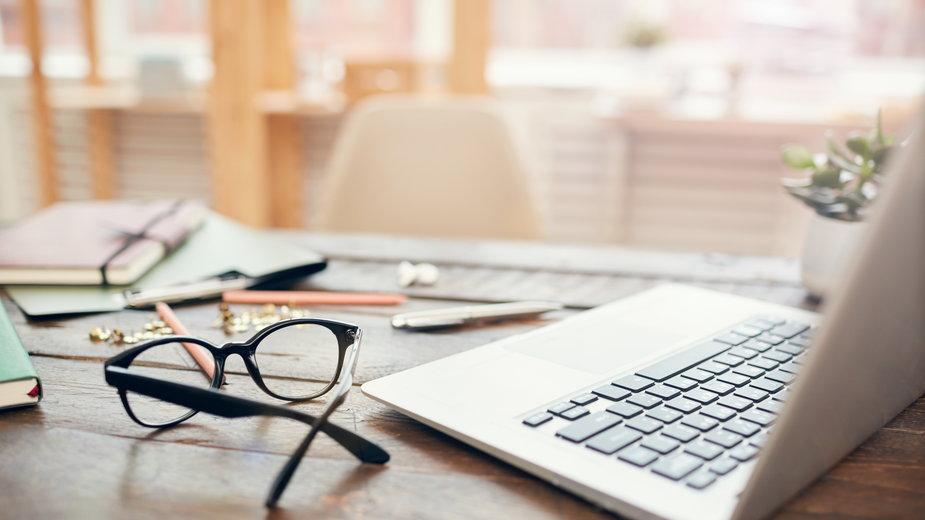 Jak otrzymać dofinansowanie do okularów? - Seventyfour/stock.adobe.com