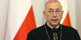 Episkopat poucza wiernych ws. wyborów. Tego katolicy nie mogą popierać
