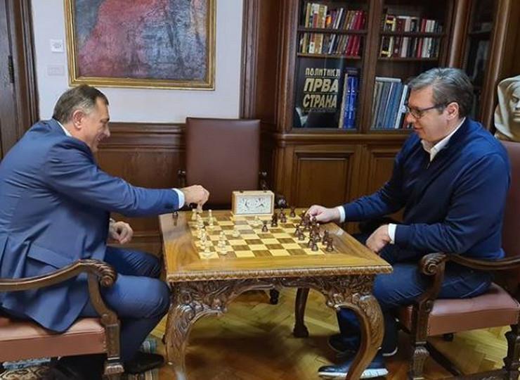 Milorad-Dodik-i-Aleksandar-Vučić