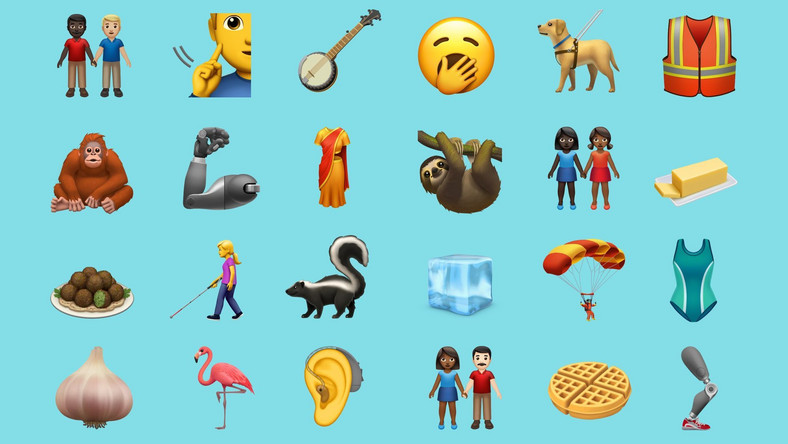 apple-world-emoji-day-2019-preview-emojipedia-ios13-sample