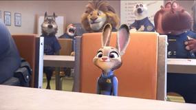 Najbardziej dochodowe animacje w historii kina