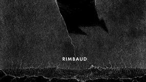 "BUDZYŃSKI, TRZASKA, JACASZEK - ""Rimbaud"""