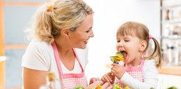 24 triki kuchenne,które ułatwią twoje życie