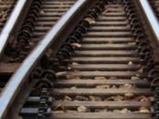 Małopolskie: Dzięki łącznicy kolejowej krótsza podróż na trasie Kraków-Zakopane