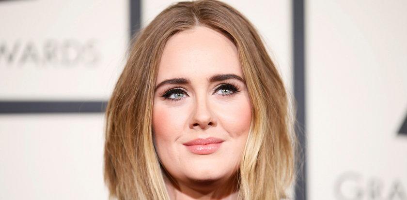 Po 2 latach Adele jest wreszcie wolna! Co stanie się z majątkiem gwiazdy po rozwodzie?