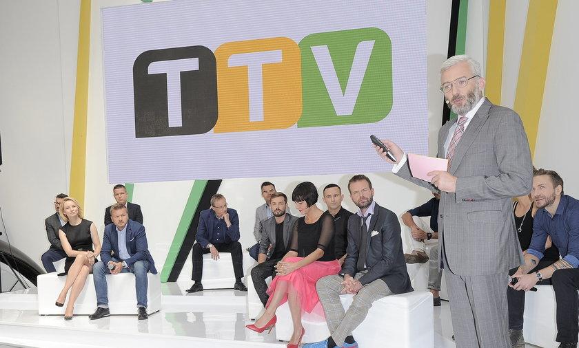 TTV zapłaci za reklamy
