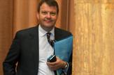 Igor Mirovic Sednica skupstine vojvodine foto Nenad MIhajlovic1