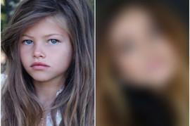 """Najlepša devojčica na svetu objavila FOTKU koja je izazvala LAVINU: """"Čekaj, ti sad ovako izgledaš"""""""