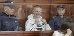 18 milionów złotych za 18 lat więzienia Komendy