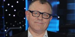 """57-letni aktor """"M jak miłość"""" ma drugą żonę i marzy o dziecku!"""