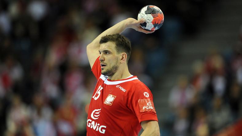 Michał Jurecki