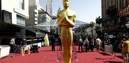 Oscary 2012 rozdane! Oto zwycięzcy