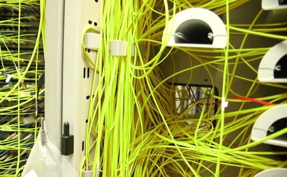 Internet će za koju deceniju koristiti petinu svetske električne energije