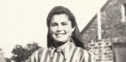 Miłość w Auschwitz. SS-man zakochał się w Żydówce