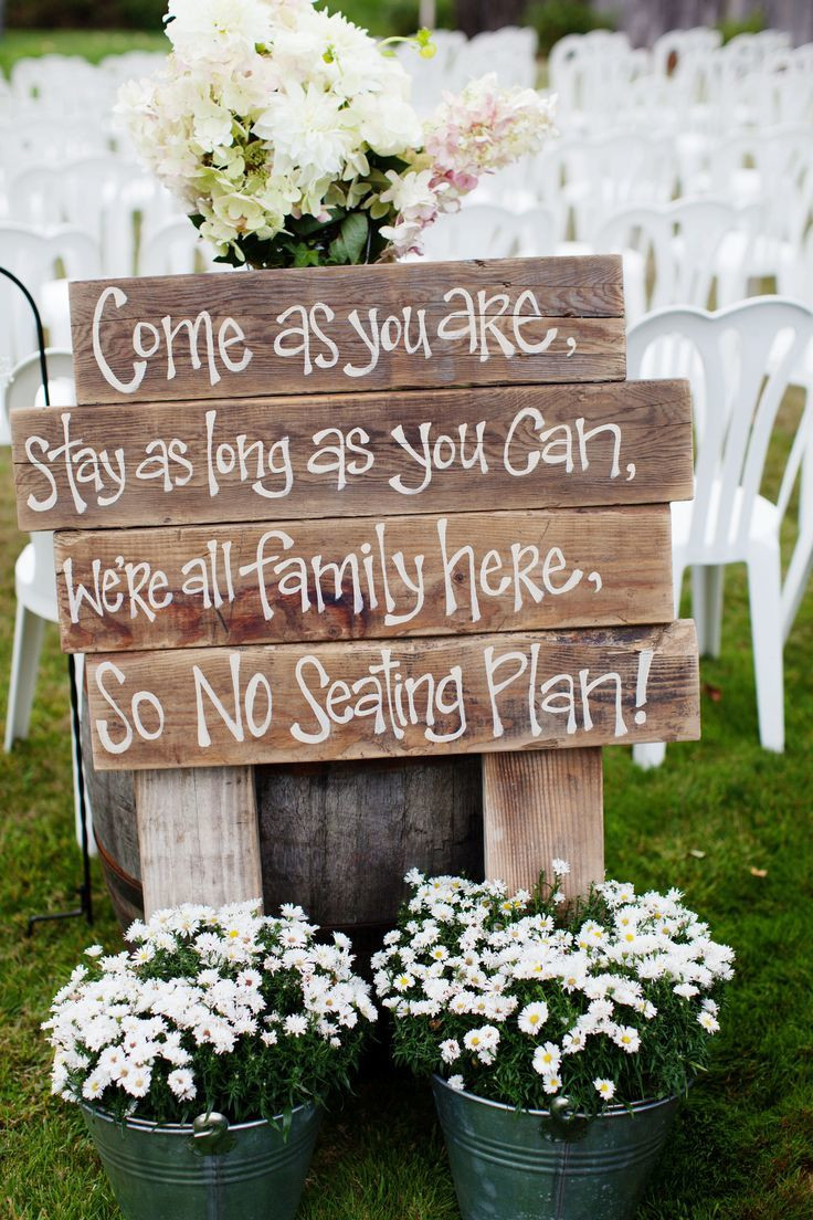 Pinterest projectwedding.com
