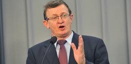 Poseł PiS przyznaje: mamy w Polsce dramatyczną sytuację w tej kwestii