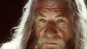"""Twórcy wystawiają cierpliwość fanów """"Hobbita"""" na próbę"""
