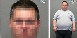 Polak seryjnym mordercą? Prokuratura odkryła jego dziwny motyw