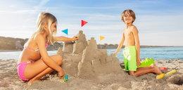 Dzieci bez kwarantanny po powrocie z wakacji? Rząd ma swój plan