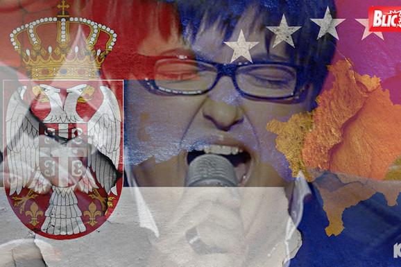 Tito nije Tito, Evrosong je NAMEŠTEN, narod smo nebeski: Ovo su najpopularnije SRPSKE TEORIJE ZAVERE