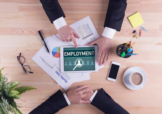 1. Sprzedaż – ponad 1 milion ofert pracy Przykładowe stanowiska: dyrektor ds. sprzedaży, asystent sprzedaży, kierownik sprzedaży