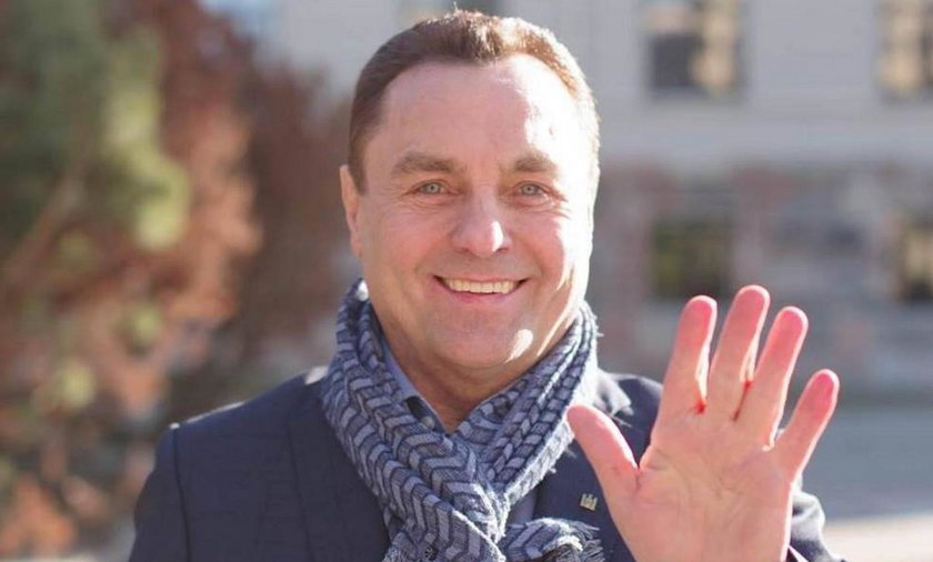 Petras Grazulis