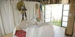 Takie łóżka to marzenie każdej pary - GALERIA