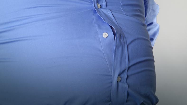 Jak walczyć z otyłością brzuszną?