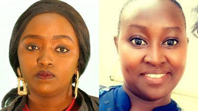 Kenyan moms share their crazy labour ward experiences