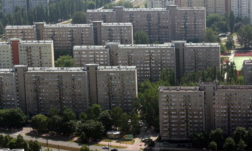 Czy Polacy stracą swoje mieszkania?