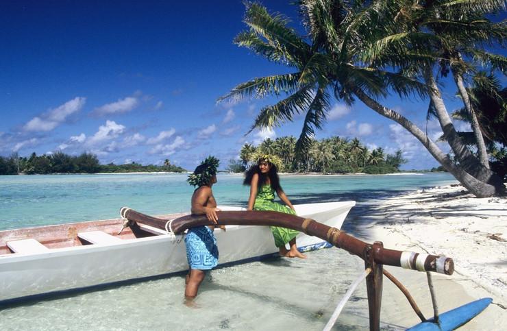 Tahiti ljudi profimedia-0010401639