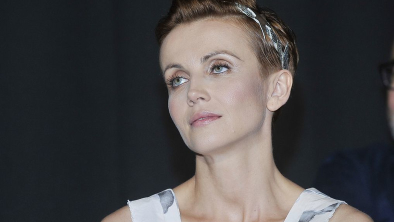 Katarzyna Zielińska