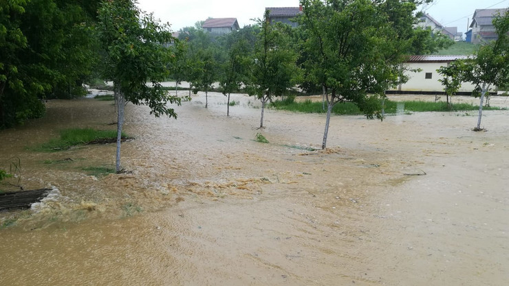 Požega poplava poplave