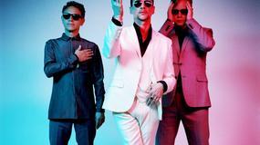 Depeche Mode w Polsce. Zagra na Stadionie Narodowym w Warszawie