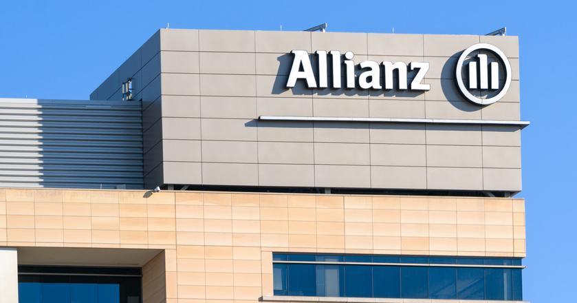 Pracowników Allianz czekają zmiany