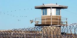 Krwawa jatka za murami więzienia. Wielu zabitych i rannych