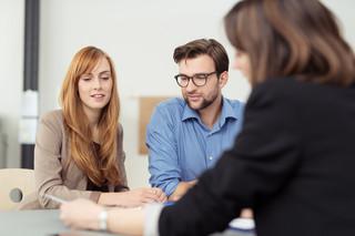 Karta podatkowa nie dla przedsiębiorczych małżeństw