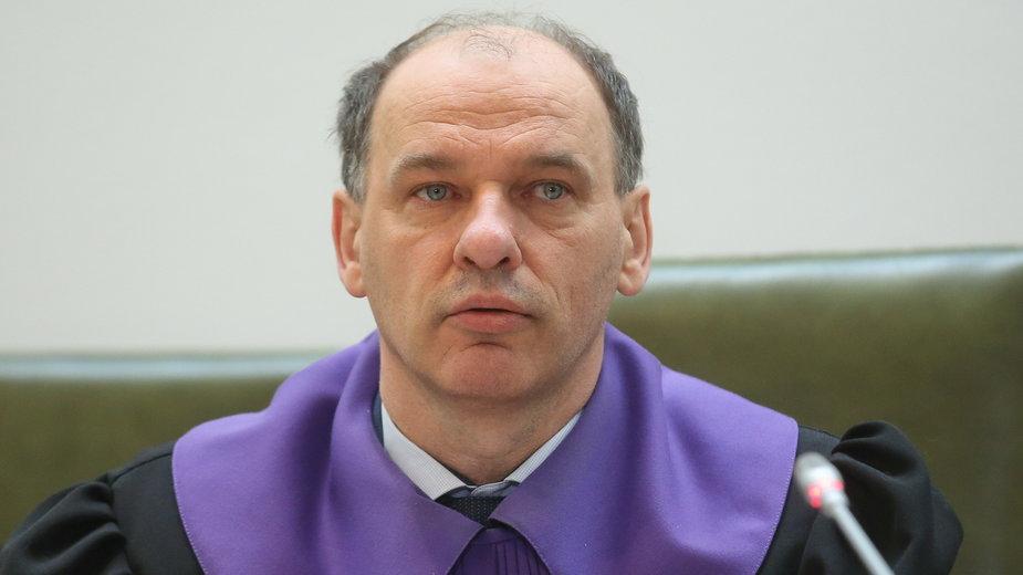 Jarosław Matras