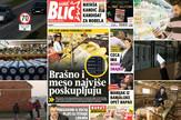 EuroBlic_02022018_kolaz