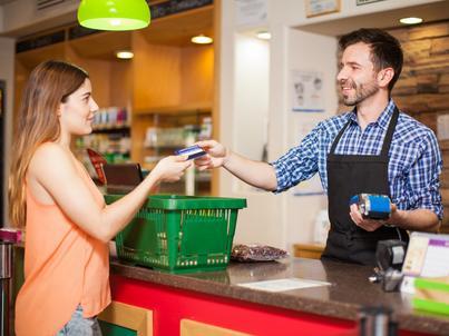 Nieprawidłowości wykryto w 78 proc. skontrolowanych sklepów