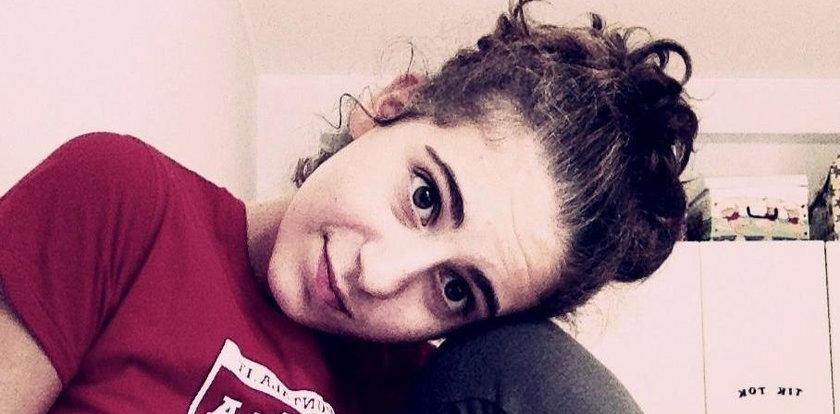 Zmarła 19-letnia pątniczka. Wracała z ŚDM