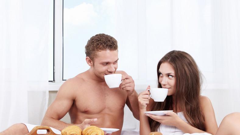 Co powinniśmy zjeść rano, aby zapewnić sobie optymalną ilość energii?