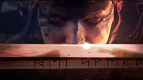 Hellblade - Epic Games pokazuje rewolucję w tworzeniu cutscenek na Unreal Engine 4