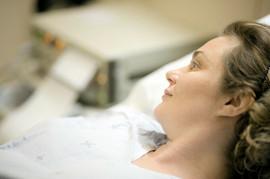 Moj muž je bio ČUDAN tokom cele trudnoće, a posle porođaja saznala sam i zašto