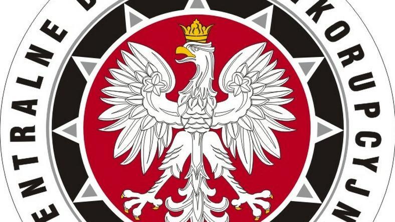sympatia podobne Kraków